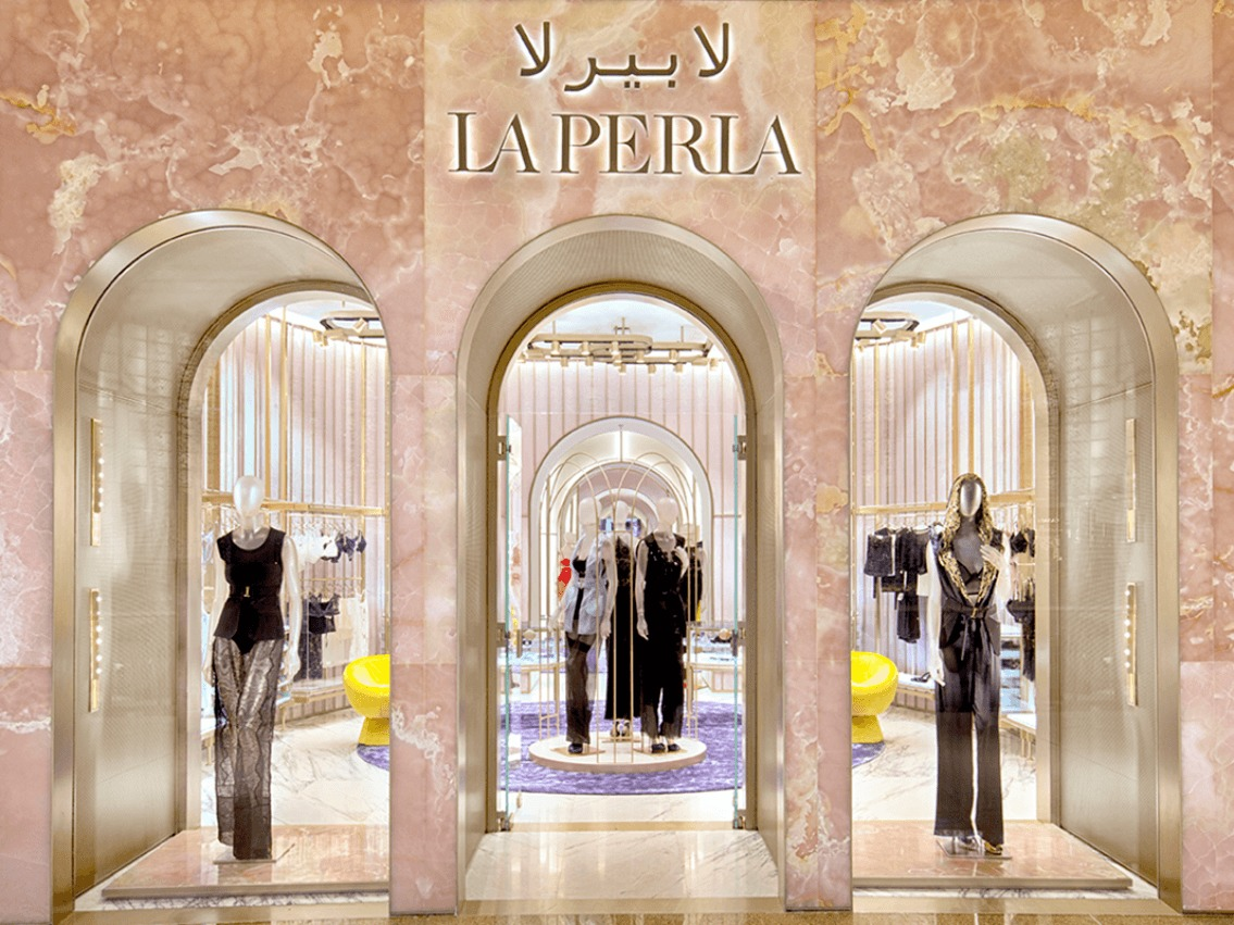 bbd08a3e0b6 Top Lingerie Shops in Dubai | Arabia Weddings