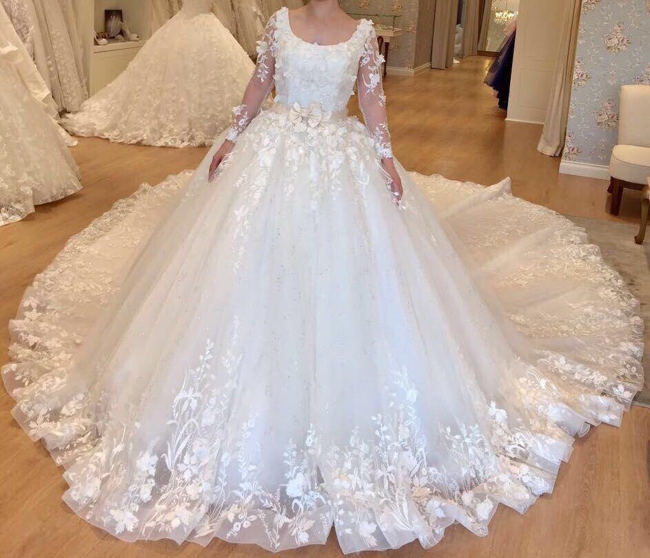 The Top Bridal Shops In Sharjah Arabia Weddings
