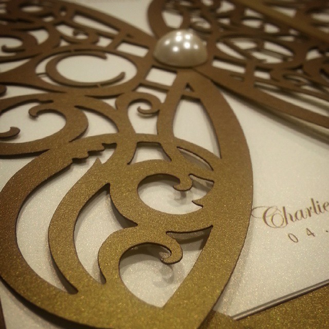 Wedding Invitations In Amman Arabia Weddings