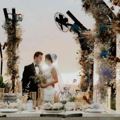 Your COVID19 Wedding Guide