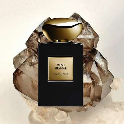 Best Must Perfumes for The Fall Bride