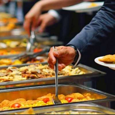 أشهر شركات خدمات إعداد الطعام والحلويات في البحرين