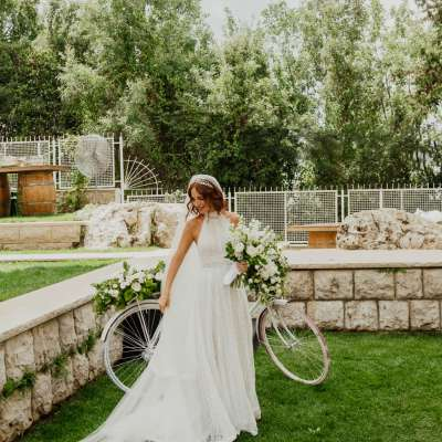 How to Choose the Most Romantic Wedding Venue