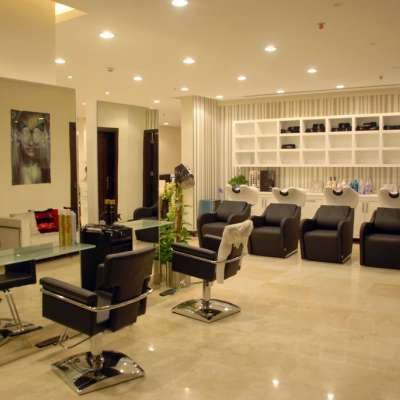 The Most Popular Beauty Salons Eastern Riyadh
