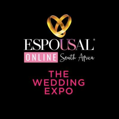 India's Virtual ESPOUSAL Event Heads to South Africa