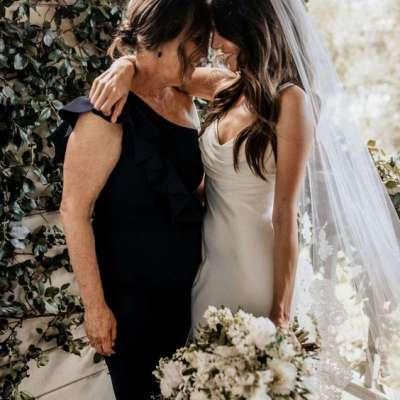 Wedding Planning Tasks for Mothers
