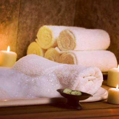 Top Massage Centers in Al Aziziyah Qatar
