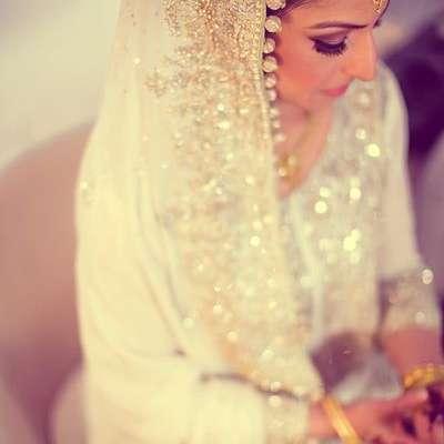 كوني العروس الأجمل في عيد الفطر