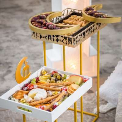 Unique Catering Ideas for Your Guests This Eid