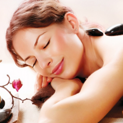The Top Massage Places in Ajman