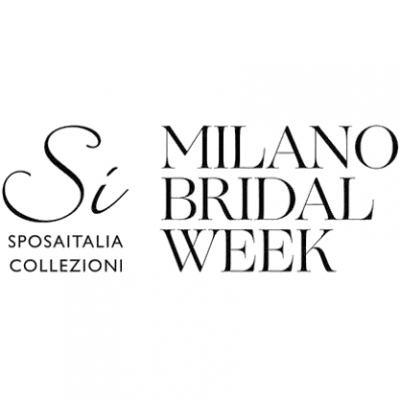 SÌ Sposaitalia CollezioniI: Europe's First Trade Fair to Resume with Focus on Safety