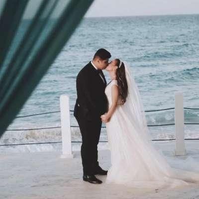 Sahel Wedding