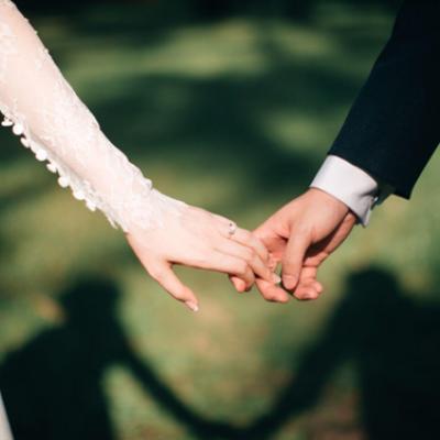 How to Organize a Wedding in Dubai