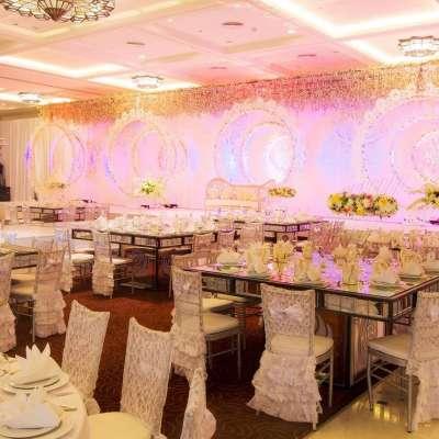 Wedding Halls in Umm Al Quwain