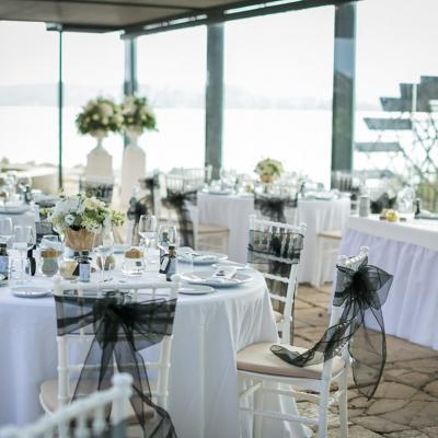Kefalonia Weddings