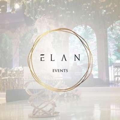 Élan Events