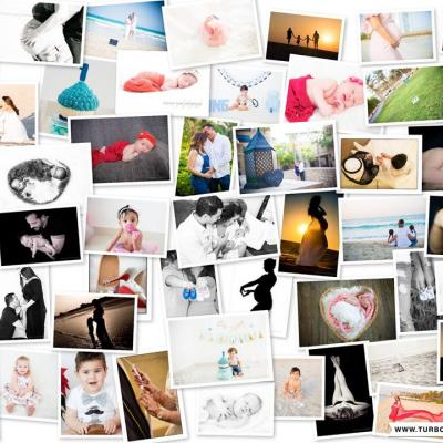 Ainouna Ayad Photography