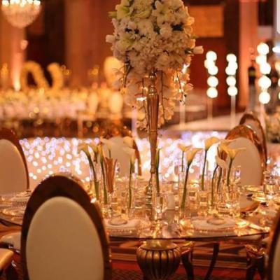 Alxy Wedding Planner