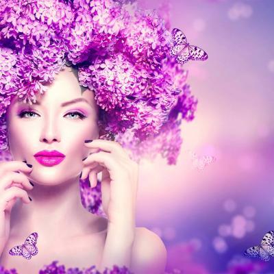 Danielle Bejjany Beauty Centre & Spa
