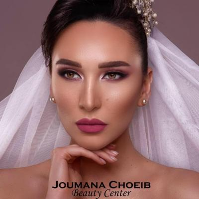 Joumana Choeib Beauty Center