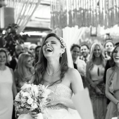 Rima Wedding Photo