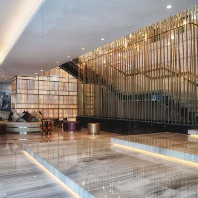 Hyatt Regency Al Kout Mall Hotel