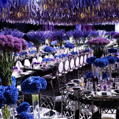 Alissar Flower Boutique