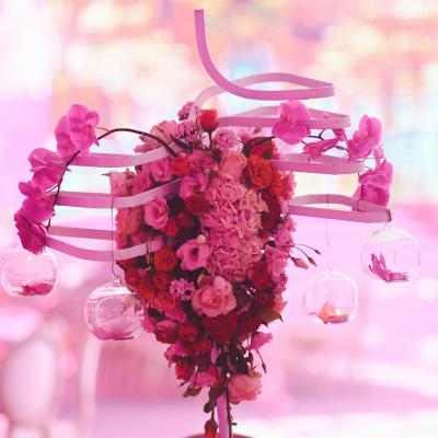 ايلي برشان للأعراس والاحتفالات