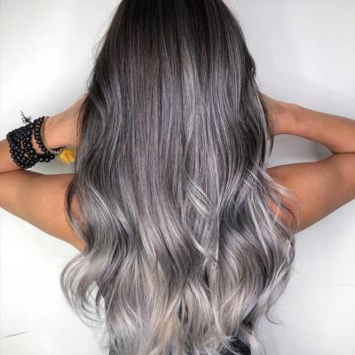 Assi Hair & Beauty