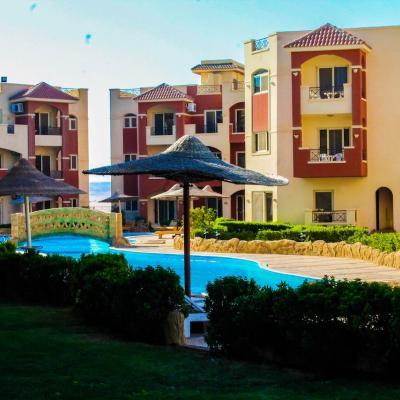 La Sirena Hotel & Resort