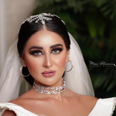 MonaAl Nouman