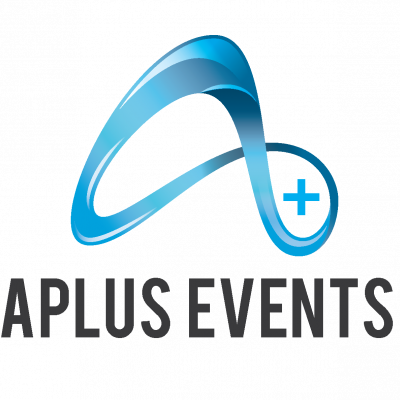 Aplus Event and Party Rentals