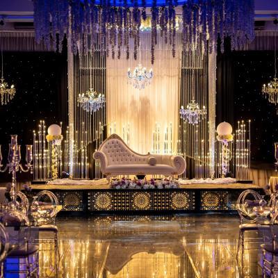 Nayrouz Halls for Celebrations