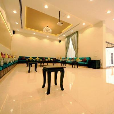 Reiva Monasabat Hall