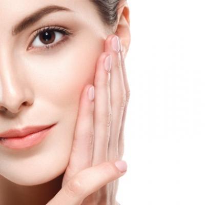 ReNew Cosmetic Clinics