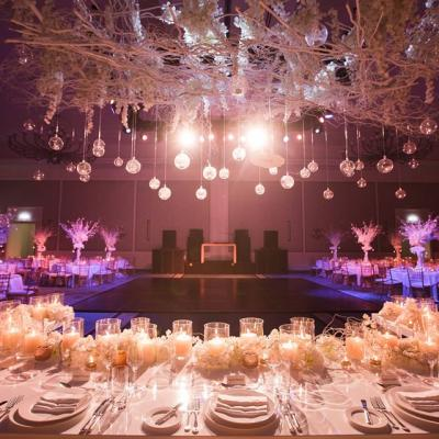 Timeless Events Management