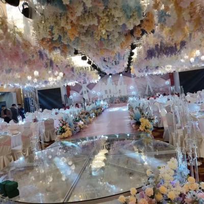 Xilayuan Celebration Planning DMCC
