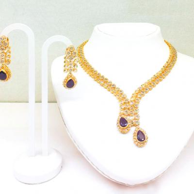 Jawhara Jewellery Jordan