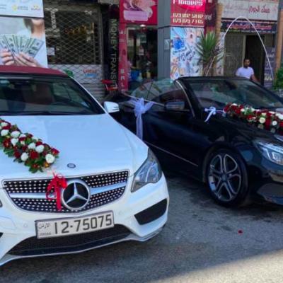 Legend Rent a Car