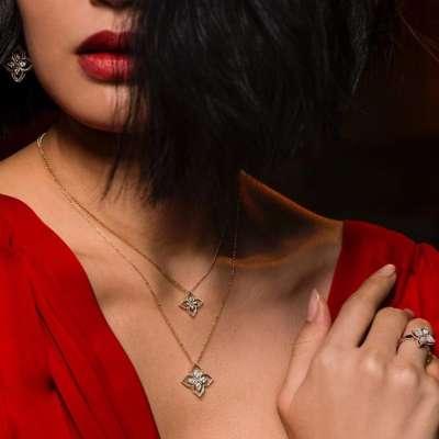 Damas Jewellery - Abu Dhabi