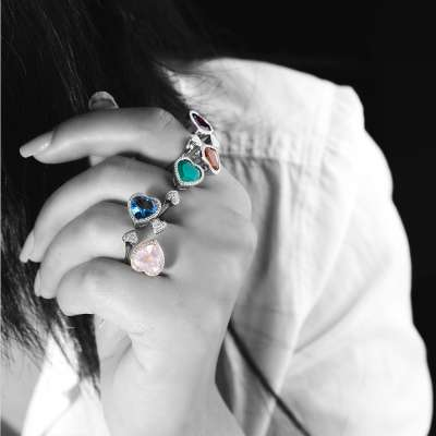 Jawhara Jewellery - Abu Dhabi