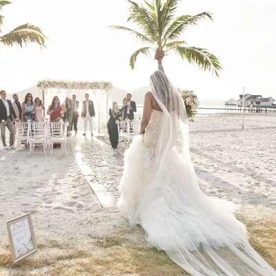 Lana Wedding Planner