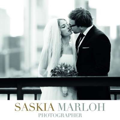 Saskia Marloh Photography