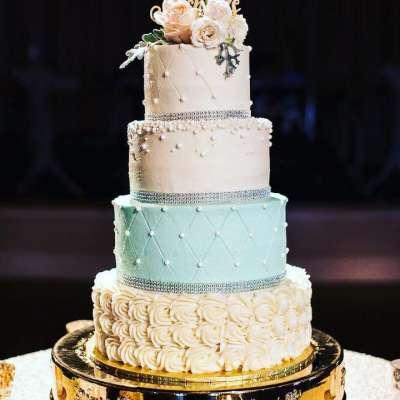 Eclat Cakes & chocolates
