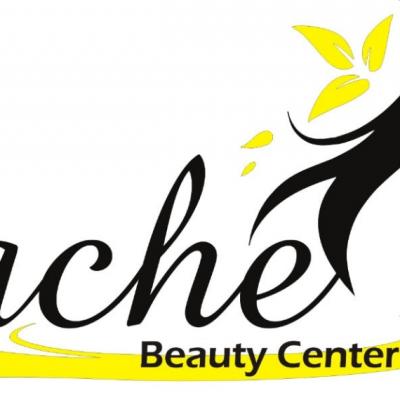 Cache Beauty Center