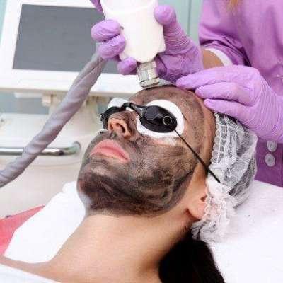 Dr. Areej Meer Clinic