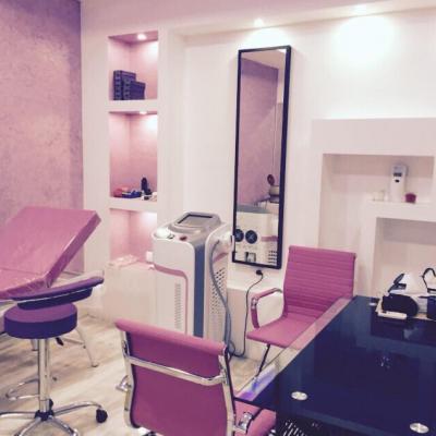 La Vie Est Belle Beauty Center