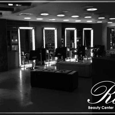 Roya Beauty Center