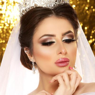Sinamees Beauty Salon