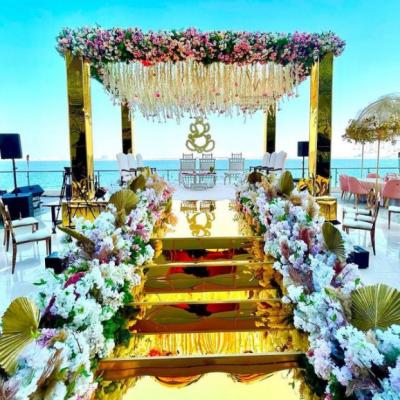 Vivaah Weddings